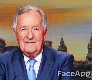 piersmorgan Faceapp age my face apps look older