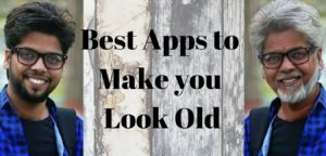 Read more about the article 4 Best Age My Face Apps to look Older | All You Need to Know