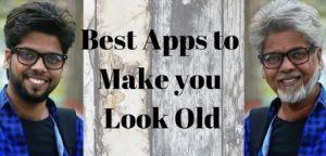 Read more about the article 4 सबसे अच्छा उम्र मेरा चेहरा क्षुधा बूढ़ा दिखने के लिए | तुम्हें सिर्फ ज्ञान की आवश्यकता है