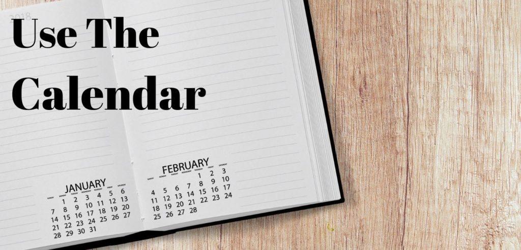 Best Productivity Apps Calendar App