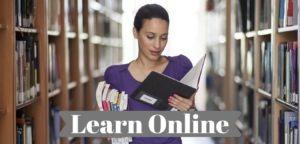 Best Productivity Apps Learn Online