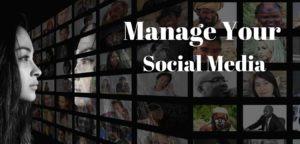 Best Productivity Apps social media management