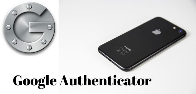 Read more about the article Google Authenticator What is it and Why use it? Anti-hacker!