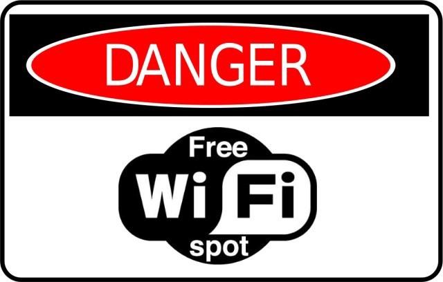 piblic wifi
