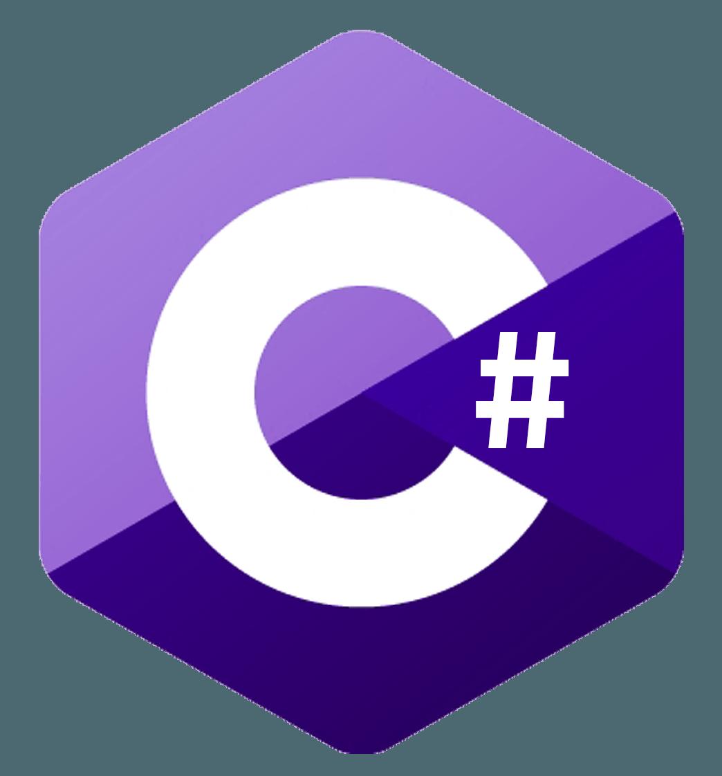 C# logp