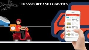 Transport and Logistics 5G network launch is the next biggest thing which will change the Human as well as AI lifestyle forever